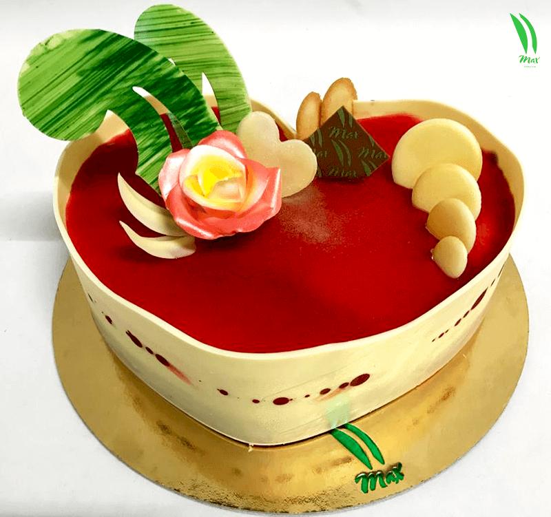 Max-torta-festa-della-mamma-2019